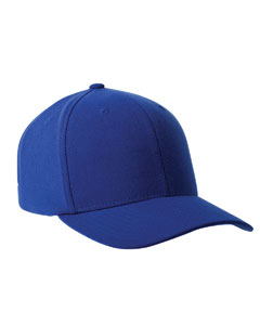 Royal 110 Performance Serge Solid Cap