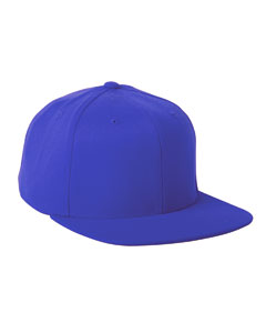 Royal 110 Wool Blend Solid Cap