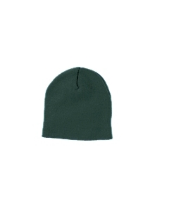 Spruce Knit Cap