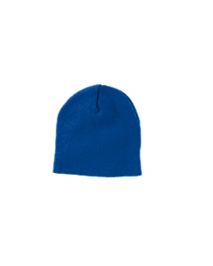 Royal Knit Cap