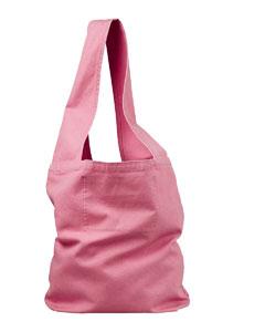 Tulip 12 oz. Direct-Dyed Sling Bag