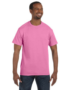 Azalea 5.6 oz., 50/50 Heavyweight Blend™ T-Shirt