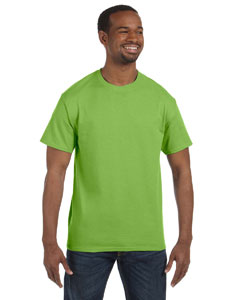 Kiwi 5.6 oz., 50/50 Heavyweight Blend™ T-Shirt