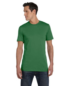 Leaf Unisex Jersey Short-Sleeve T-Shirt