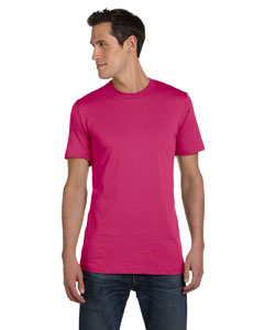 Berry Unisex Jersey Short-Sleeve T-Shirt