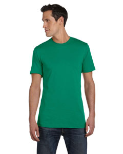 Kelly Unisex Jersey Short-Sleeve T-Shirt