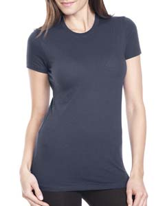 Indigo Ladies' Perfect Tee