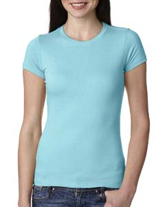 Cancun Ladies' Perfect Tee