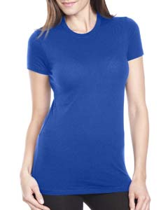 Royal Ladies' Perfect Tee