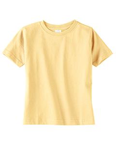 Butter Toddler 4.5 oz. Fine Jersey T-Shirt