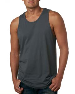 Heavy Metal Men's Premium Jersey Tank