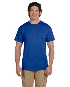 Royal 5 oz. HiDENSI-T® T-Shirt