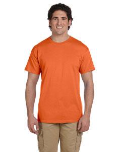 Tenn Orange 5 oz. HiDENSI-T® T-Shirt