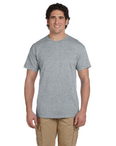Athletic Heather 5 oz. HiDENSI-T® T-Shirt