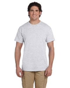 Ash 5 oz. HiDENSI-T® T-Shirt