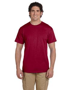 Cardinal 5 oz. HiDENSI-T® T-Shirt