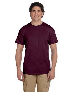 Maroon 5 oz. HiDENSI-T® T-Shirt
