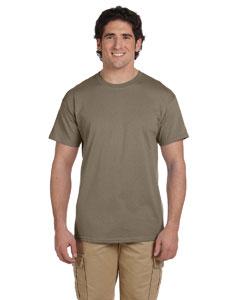 Safari 5 oz. HiDENSI-T® T-Shirt