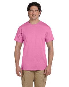 Azalea 5 oz. HiDENSI-T® T-Shirt