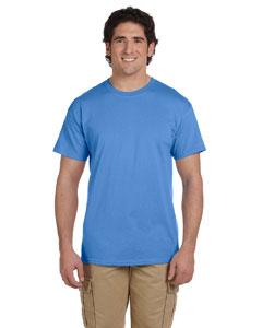 Columbia Blue 5 oz. HiDENSI-T® T-Shirt
