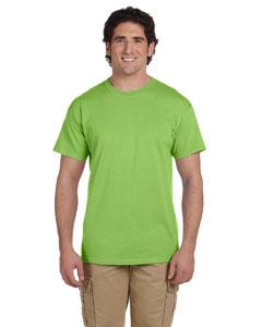 Kiwi 5 oz. HiDENSI-T® T-Shirt