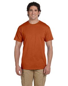 Texas Orange 5 oz. HiDENSI-T® T-Shirt
