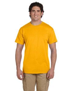 Gold 5 oz. HiDENSI-T® T-Shirt