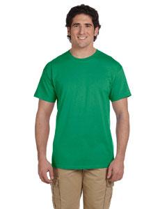 Kelly 5 oz. HiDENSI-T® T-Shirt