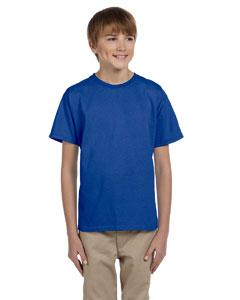 Royal Youth 5 oz. HiDENSI-T® T-Shirt