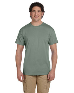 Sagestone 5 oz., 100% Heavy Cotton HD® T-Shirt