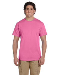 Azalea 5 oz., 100% Heavy Cotton HD® T-Shirt