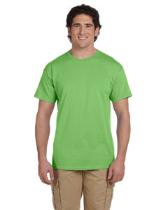 Kiwi 5 oz., 100% Heavy Cotton HD® T-Shirt