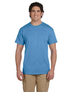 Columbia Blue 5 oz., 100% Heavy Cotton HD® T-Shirt