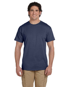 Denim 5 oz., 100% Heavy Cotton HD® T-Shirt