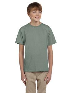 Sagestone Kids 5 oz., 100% Heavy Cotton HD® T-Shirt