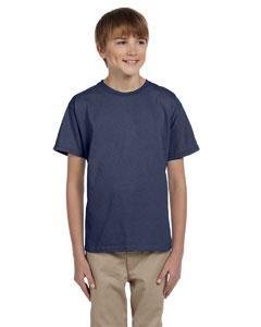 Denim Kids 5 oz., 100% Heavy Cotton HD® T-Shirt