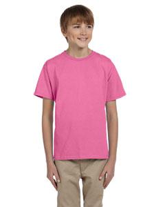 Azalea Kids 5 oz., 100% Heavy Cotton HD® T-Shirt