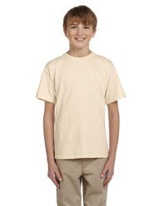 Natural Kids 5 oz., 100% Heavy Cotton HD® T-Shirt