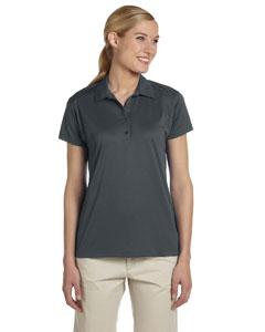 Stealth Women's 4.1 oz., 100% Polyester Micro Pointelle Mesh