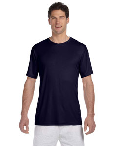 Navy 4 oz. Cool Dri® T-Shirt