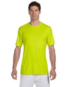 Hanes4 oz. Cool Dri® T-Shirt Style #4820