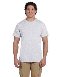 Ash 5.2 oz., 50/50 ComfortBlend® EcoSmart® T-Shirt