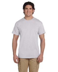 Oxford Gray 5.2 oz., 50/50 ComfortBlend® EcoSmart® T-Shirt
