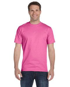 Pink 6.1 oz. Beefy-T®