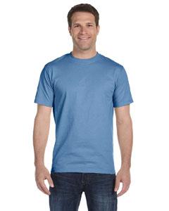 Carolina Blue 6.1 oz. Beefy-T®