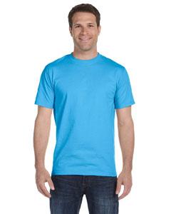 Aquatic Blue 6.1 oz. Beefy-T®