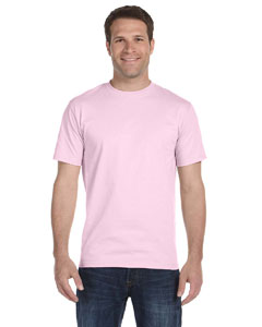 Pale Pink 6.1 oz. Beefy-T®