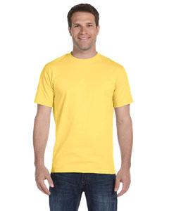 Daffodil Yellow 6.1 oz. Beefy-T®