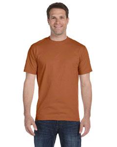Texas Orange 6.1 oz. Beefy-T®