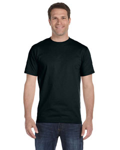 Black 6.1 oz. Beefy-T®